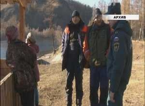 Зона поиска пропавшего в Туве МИ-8 расширилась