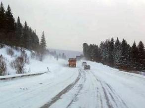 Абакан стал доступен пассажирам из Саяногорска