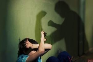 Житель Хакасии подозревается в истязании жены