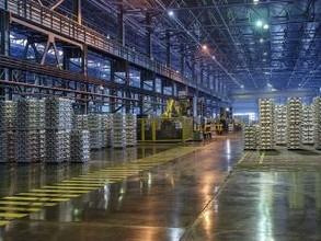 САЗ успешно наращивает импортозамещение