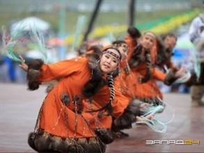 Культурный брендинг Хакасии станет предметом форума