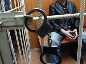В деле об обезглавленном саяногорском трупе появился подозреваемый