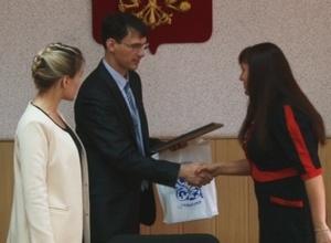 Координационный совет по туризму Саяногорска подвел промежуточные итоги
