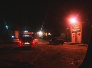 Саяногорские «Снегири» в поле зрения полиции, жителей и властей