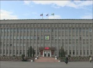 С жителями Саяногорска встретится Уполномоченный по правам человека