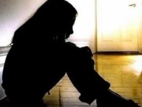 В Саяногорске пойман насильник 12-летней девочки