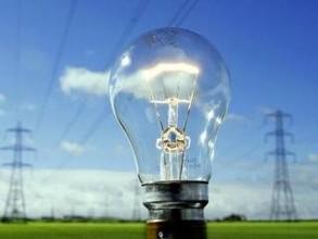 Энергетики не торопятся ремонтировать сети в Хакасии