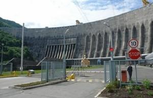Саяногорский городской суд начал оглашение приговора по делу об аварии на СШ ГЭС