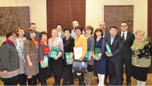 Саяногорский краеведческий музей признан лучшим музеем Хакасии