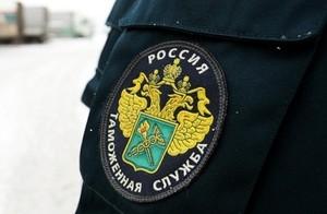 Жительница Саяногорска отдала мошенникам восемь с половиной тысяч долларов