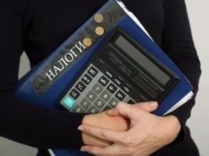 В Хакасии директора ЖЭУ подозревают в уклонении от уплаты налогов