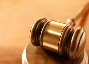 В Хакасии насильник получил четыре с половиной года колонии