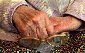 В Саяногорске мошенники обманули пенсионерку на 21 тысячу рублей