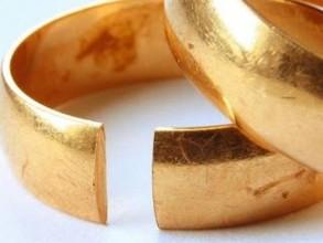 Приставы чуть не испортили свадьбу жителю Хакасии, сбежавшему от алиментов в Красноярск