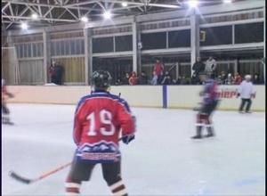 Саяногорские хоккеисты пополнили копилку достижений