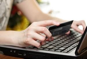В Хакасии жертвой мошенника стал интернет-покупатель
