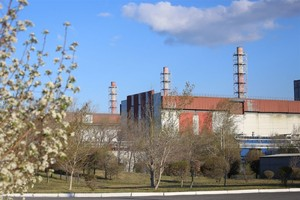САЗ расширяет свои экологические программы