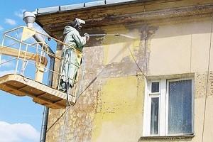 Минстрой Хакасии еще раз рассказал о капитальном ремонте многоквартирных домов