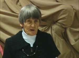 Саяногорский литератор Татьяна Мельникова отмечает юбилей
