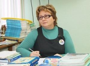По 200 тысяч получат только 4 педагога