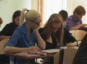 Саяногорские школьники продолжают завоевывать Олимпийские медали образования