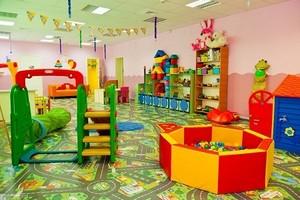 В Саяногорских детских садах нашли нарушения