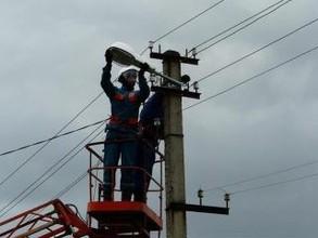 В Саяногорске трагедия побудила чиновников к выполнению своих прямых обязанностей