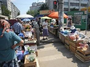 Перестройка до сих пор идет по пятам предпринимателей в Хакасии