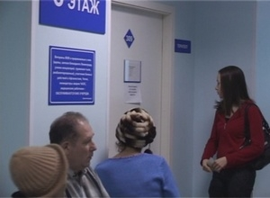 В Саяногорске эпидемии гриппа нет