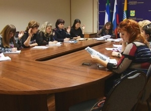 В Саяногорске снижается уровень подростковой преступности