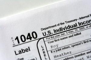 Порядок исчисления налога на имущество физических лиц в 2015 году не изменится