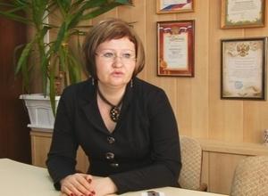 Срок регистрации прав в Росреестре сократился