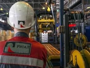Металлурги САЗа обучаются без отрыва от производства
