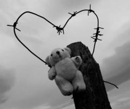 Любовь зла... В этом на своём печальном опыте убедился 40-летний житель Саяногорска...