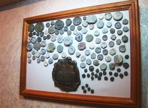В Саяногорске создается поисково-исторический клуб