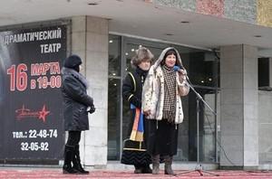В Хакасии состоялось торжественное открытие Года литературы