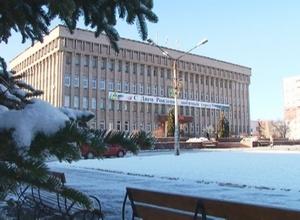 Надзорные органы Саяногорска проверили магазины