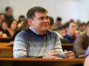 В Саяногорске планируют открыть медицинский факультет