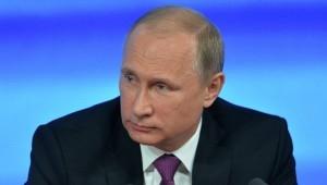 В марте президент России поздравит 55 долгожителей Хакасии