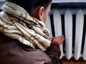Черногорцы пожаловались Альбертычу на холод в квартирах