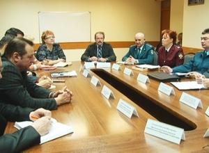 Саяногорску удается исполнять социальные обязательства