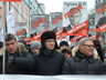 """""""Боря вряд ли бы одобрил это"""": соратники Немцова хотят обратиться к Путину и сформировать контактную группу по расследованию убийства"""