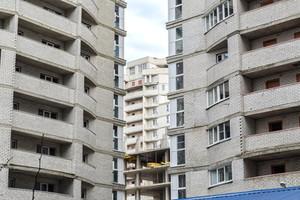 Льготную ипотеку в России отменят после снижения ключевой ставки ЦБ