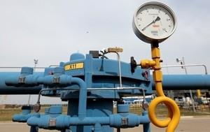 Нафтогаз не будет вносить крупных авансов Газпрому за газ
