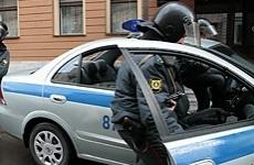 Начальник ОМВД России по городу Саяногорску встретился с общественниками