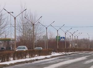 Саяногорск в новом свете
