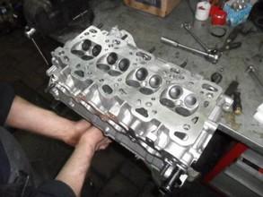 Студентов-механиков из Хакасии признали лучшими в профессиональном мастерстве