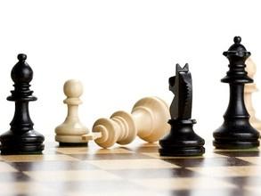 В Абакане определили лучших шахматистов Хакасии