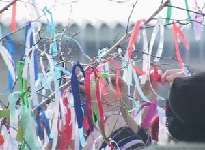На встрече хакасского Нового года Саяногорск покажет легенду о Лошади