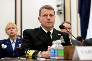 Командование NORAD рассказало об угрозе нападения со стороны России